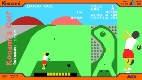 RC723-KonamisGolf.png