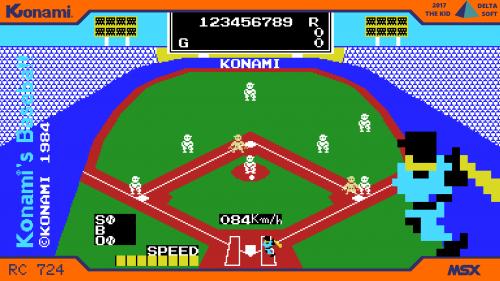 RC724-KonamisBaseball.png