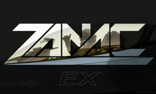 ZanacEXv2.jpg