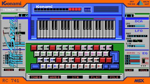 RC741-KonamisSynthesizer.png