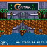 RC762-Gryzor