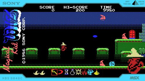 MSX_MagicalKidWiz.png