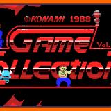 RA006-GameCollection1