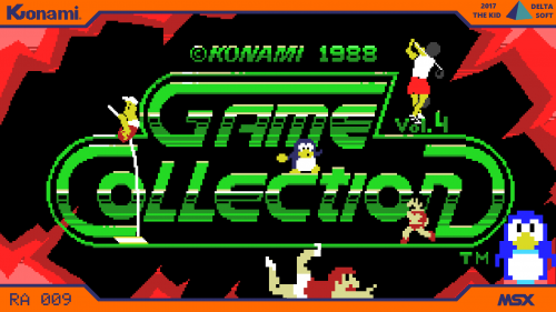 RA009-GameCollection4.png