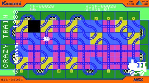 R_HBS-G006C-CrazyTrain.png