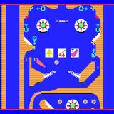HM015-RollerBall