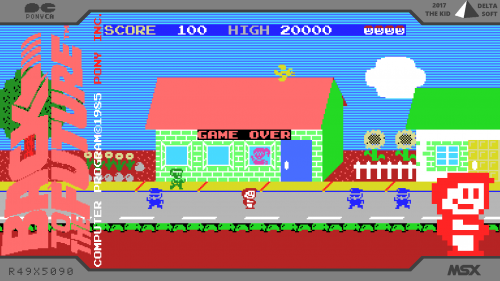 MSX_BackToTheFuture.png