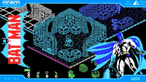MSX_Batman.png