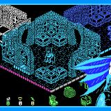 MSX_Batman