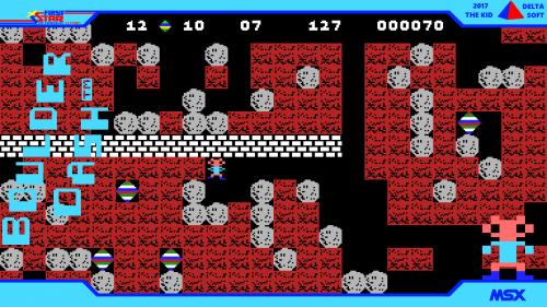 MSX_Boulderdash.png