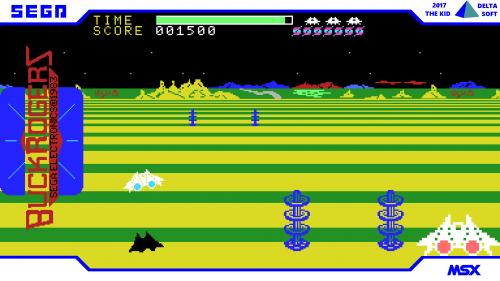 MSX_BuckRogers.png