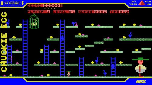 MSX_ChuckieEgg.png
