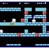 MSX_DokiDokiPenguinLand