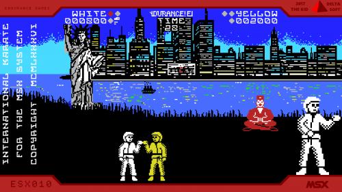 MSX_InternationalKarate.png