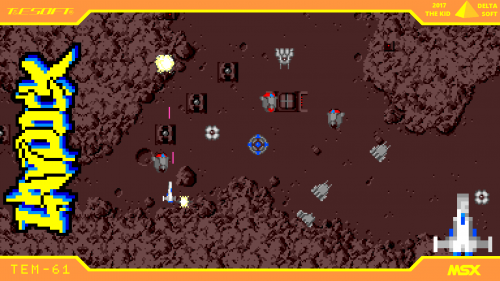 MSX_Laydock.png