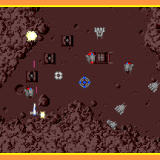 MSX_Laydock