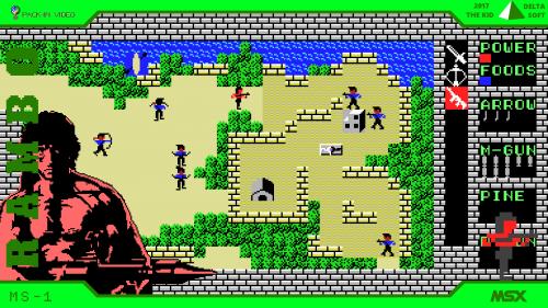 MSX_Rambo.png