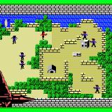 MSX_Rambo