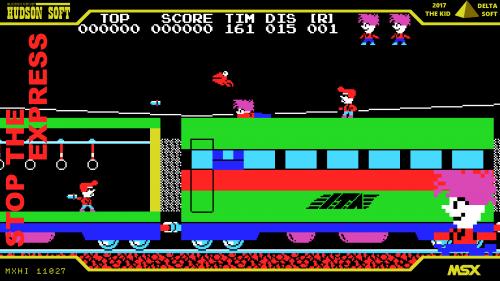 MSX_StopTheExpress.png