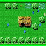 MSX_SuperRamboSpecial