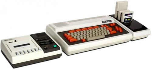 PC-6001A.jpg