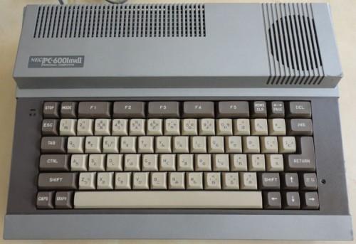 PC-6001mk2_01.jpg