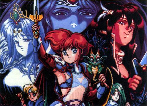 MSXMagaPixelArt001_Hitochi-Suenaga-01.jpg