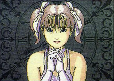 MSXMagaPixelArt017.jpg