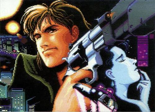 MSXMagaPixelArt019.jpg
