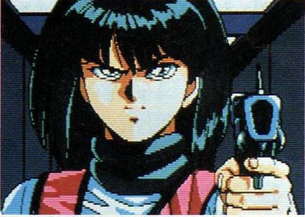 MSXMagaPixelArt021.jpg