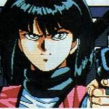 MSXMagaPixelArt021