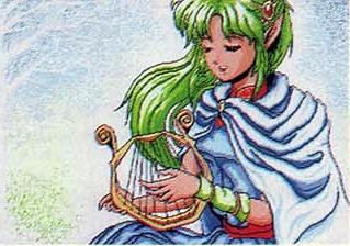 MSXMagaPixelArt024.jpg