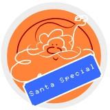 santaSpecial