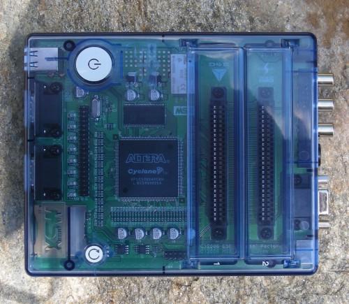 1chipMSX_01.jpg