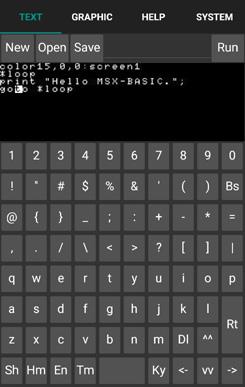 andmegx-editor.jpg