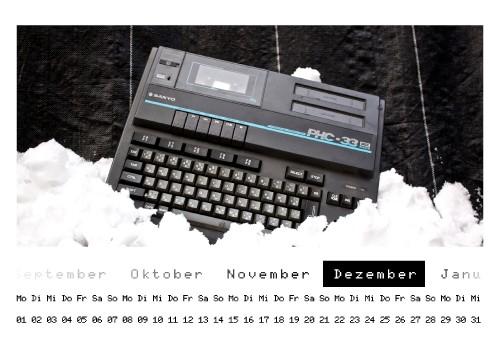 2018-12.jpg