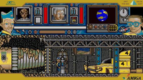 Amiga_Thunderbirds.png