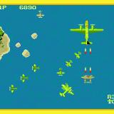 MSX_1942