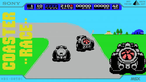 MSX_CoasterRace.png