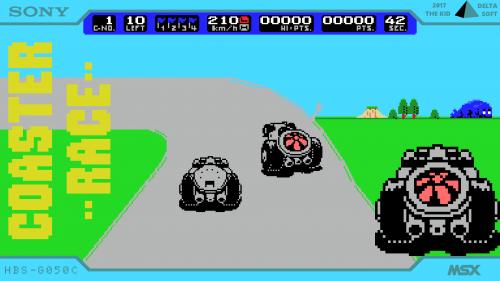 MSX_CoasterRace.png