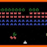 MSX_Galaga