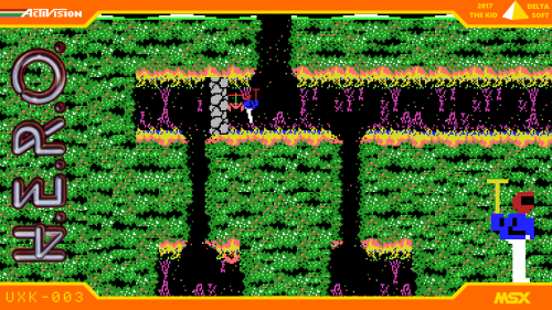MSX_Hero.png
