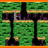 MSX_Hero