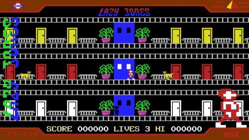 MSX_LazyJones.png