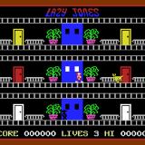 MSX_LazyJones