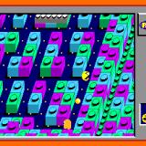 MSX_Pac-Mania