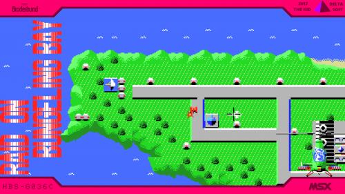 MSX_RaidOnBungelingBay.png