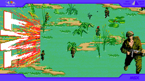 MSX_TNT.png