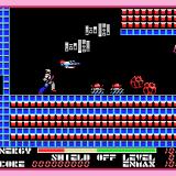 MSX_Thexder