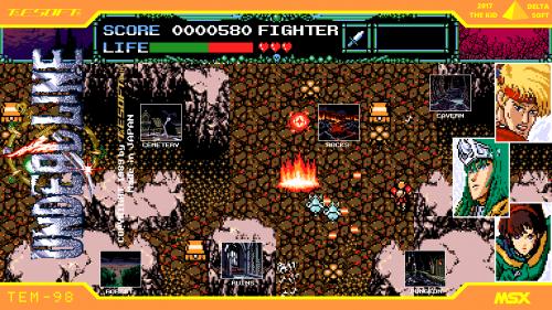 MSX_Undeadline.png